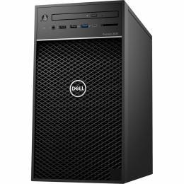 Dell Precision 3640 MT / Xeon W-1270P