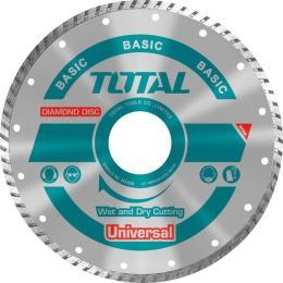 TOTAL TAC2131803