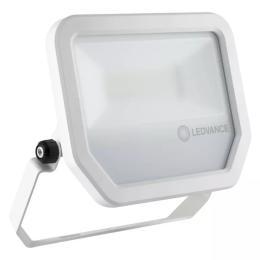OSRAM Ledvance LED Floodlight Performance 50W 4000K 6000