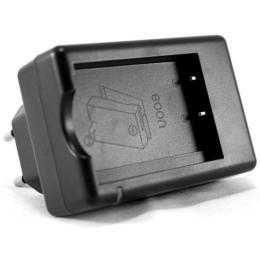 PowerPlant Nikon EN-EL9 Slim