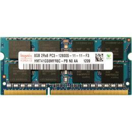 Hynix SoDIMM DDR 3 8GB 1600 MHz
