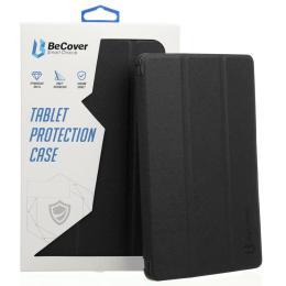 BeCover Smart Case Lenovo Tab P11 Black