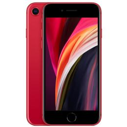 Apple iPhone SE (2020) 128Gb PRODUCT (Red)
