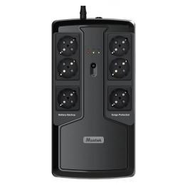 Mustek PowerMust 800 Offline