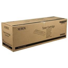XEROX VLB7025/7030/7035, 31K