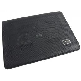 Esperanza Tivano Notebook Cooling Pad all types
