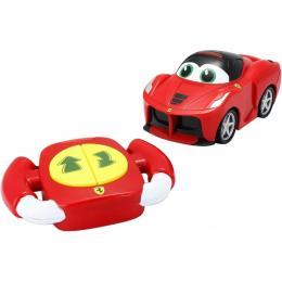 Bb Junior Junior Ferrari LaFerrari