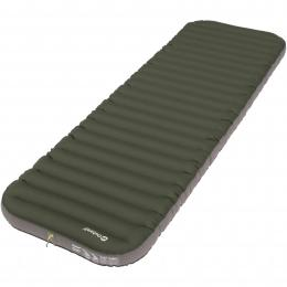 Outwell Dreamspell Airbed Single Elegant Green
