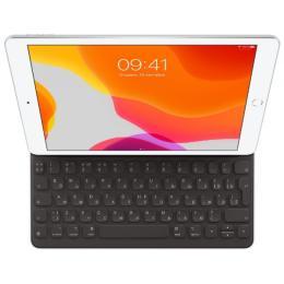 Apple Smart Keyboard for iPad (7th generation) and iPad