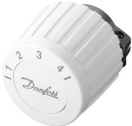Danfoss 003L1040
