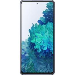 Samsung SM-G780G/128 (Galaxy S20 FE 6/128GB) Blue