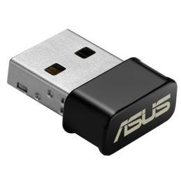 ASUS USB-AC53NANO