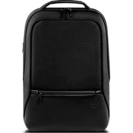 "Dell 15.6"" Premier Slim Backpack"