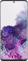 Samsung SM-G985F (Galaxy S20+) Black