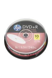 HP 69306 /DRE00060WIP-3