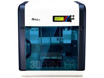 XYZprinting 3F20AXEU01B