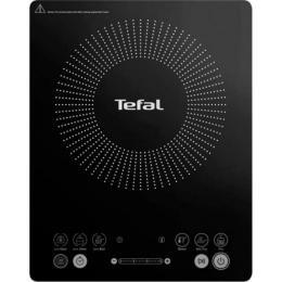 TEFAL IH210801