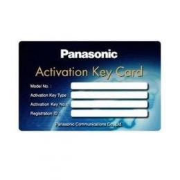 PANASONIC KX-NSUM001W
