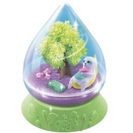Canal Toys So Magic Магический сад - Forest