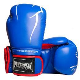 PowerPlay 3018 10oz Blue
