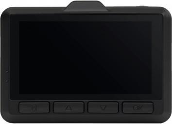Globex GE-305WGR (WiFi+GPS+Rear cam)