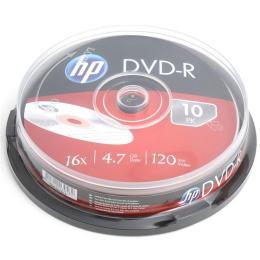 HP 69315 /DME00026-3