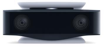 PlayStation 9321309