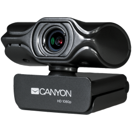 Canyon CNS-CWC6