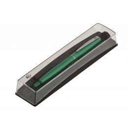 Regal Синяя 0.7 мм Зеленый корпус в футляре