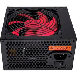 LogicPower 550W