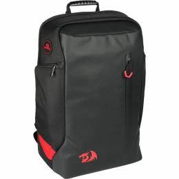 "Redragon 15.6"" GB-100 gaming backpack"