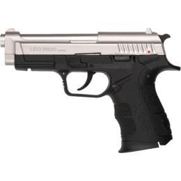 """Carrera Arms """"Leo"""" RS20 Satina"""