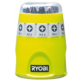 Ryobi RAK10SD, 10 од.