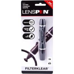 Lenspen Filterklear Lens Filter Cleaner