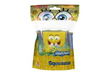Sponge EU690303