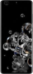 Samsung S20 Ultra SM-G988 Black