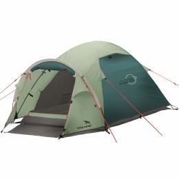 Easy Camp Quasar 200 Teal Green