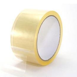 GPukraine Packing tape 48ммx 50м х 40мкм, clear