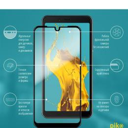 Piko Full Glue Xiaomi Redmi 7A