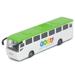 Технопарк Автобус Экскурсионный Киев