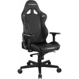 DXRacer G Series D8100 Black