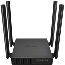 TP-Link ARCHER C54 AC1200 4xFE LAN, 1xFE WAN
