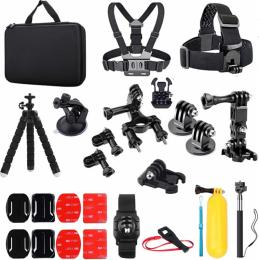 AirOn Simple Full HD kit 30in1