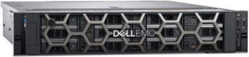 Dell PowerEdge R540 A11