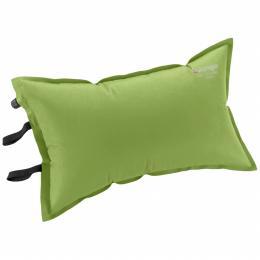 Vango Self Inflating Pillow Herbal