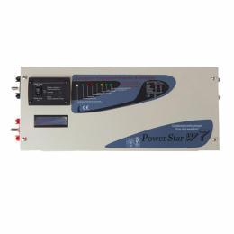 Sumry 12V/24V/48V PSW7-3000 3000 Вт
