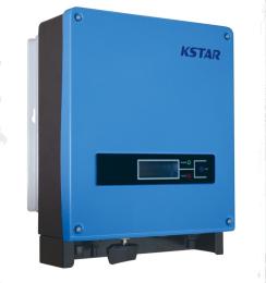 KSTAR KSG-1.5K-SM