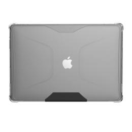 "UAG 16"" MacBook Pro 16 Plyo, Ice"