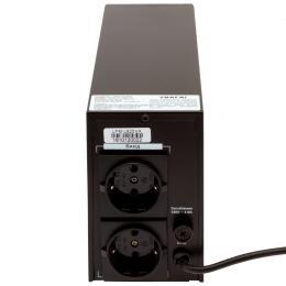 LogicPower LP4977