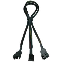 GELID Solutions PWM Y-cable